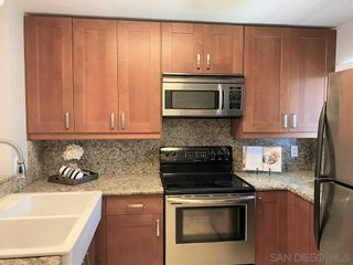 Photo 5: LA JOLLA Condo for sale : 2 bedrooms : 7405 Charmant #2324 in San Diego