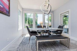 Photo 14: 71 10550 ELLERSLIE Road in Edmonton: Zone 55 Condo for sale : MLS®# E4265282