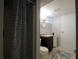 Photo 36: 39 Radisson Avenue in Portage la Prairie: House for sale : MLS®# 202104036