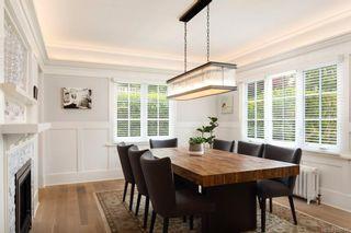 Photo 6: 1234 Transit Rd in : OB South Oak Bay House for sale (Oak Bay)  : MLS®# 856769