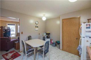 Photo 8: 31 Kinsley Crescent in Winnipeg: Lakeside Meadows Residential for sale (3K)  : MLS®# 1801046