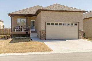 Photo 2: 13 Aspen Villa Drive in Oakbank: Single Family Detached for sale : MLS®# 1509141