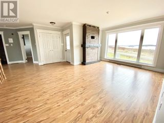 Photo 4: 7 Circular Road in Little Burnt Bay: House for sale : MLS®# 1236318