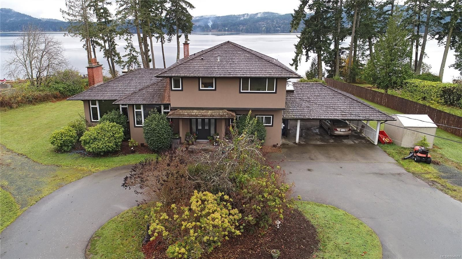 Photo 29: Photos: 5697 Sooke Rd in : Sk Saseenos House for sale (Sooke)  : MLS®# 864007