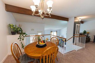 Photo 11: 22 Chaldecott Cove in Winnipeg: Richmond West Residential for sale (1S)  : MLS®# 202120469