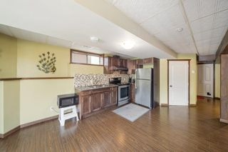 Photo 31: 19 Bridlewood Road SW in Calgary: Bridlewood Detached for sale : MLS®# A1130218