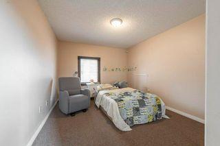 Photo 14: 12611,13,15,17 108 Avenue in Edmonton: Zone 07 House Fourplex for sale : MLS®# E4241051
