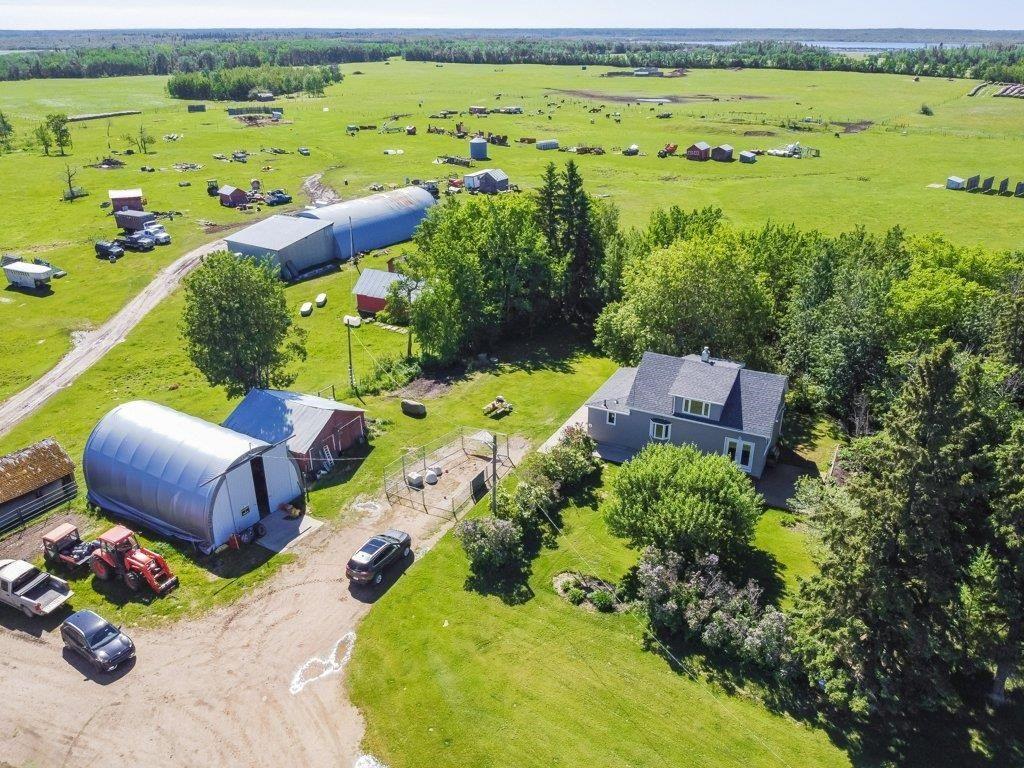 Main Photo: 50529 RGE RD 220: Rural Leduc County House for sale : MLS®# E4249707