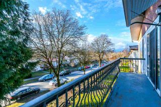 Photo 4: 5660 DUMFRIES Street in Vancouver: Knight House for sale (Vancouver East)  : MLS®# R2257407