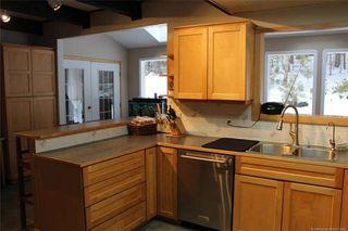 Photo 13: 8416 Black Road in Salmon Arm: SESA - SE Salmon Arm House for sale (Shuswap / Revelstoke)  : MLS®# 10212465