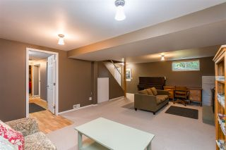 Photo 23: 34571 DEVON Crescent in Abbotsford: Abbotsford East House for sale : MLS®# R2462193