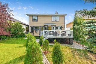 Photo 42: 10 Gleneagles View: Cochrane Detached for sale : MLS®# A1132632