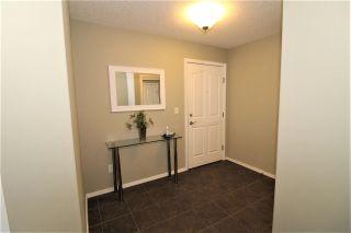Photo 33: 234 9008 99 Avenue in Edmonton: Zone 13 Condo for sale : MLS®# E4256803