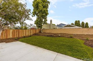 Photo 24: 33101 Buccaneer Street in Dana Point: Residential for sale (DH - Dana Hills)  : MLS®# PW19127599