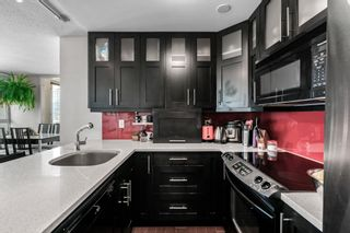 """Photo 9: 2204 550 TAYLOR Street in Vancouver: Downtown VW Condo for sale in """"Taylor"""" (Vancouver West)  : MLS®# R2621332"""