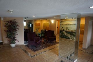 """Photo 2: 105 2750 FULLER Street in Abbotsford: Central Abbotsford Condo for sale in """"Valley View Terrace"""" : MLS®# R2277447"""