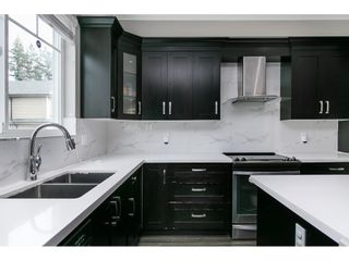 """Photo 26: 8 14285 64 Avenue in Surrey: East Newton Townhouse for sale in """"ARIA LIVING"""" : MLS®# R2618400"""
