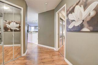 Photo 4: 101 10933 124 Street in Edmonton: Zone 07 Condo for sale : MLS®# E4247948