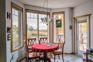 Photo 8: 102 500 7 Street NW: High River Apartment for sale : MLS®# A1150818