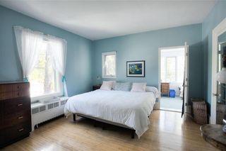 Photo 22: 280 Harvard Avenue in Winnipeg: Crescentwood Residential for sale (1C)  : MLS®# 202113262
