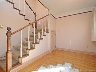 Photo 4: 641 Oliver St in VICTORIA: OB South Oak Bay House for sale (Oak Bay)  : MLS®# 770234