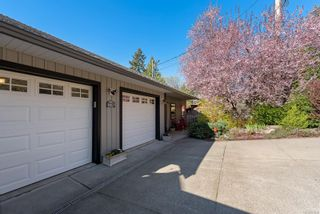 Photo 62: 2517 Dunsmuir Ave in : CV Cumberland House for sale (Comox Valley)  : MLS®# 873636