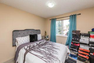Photo 25: 144 1196 HYNDMAN Road in Edmonton: Zone 35 Condo for sale : MLS®# E4255292