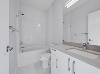 Photo 16: 2806 Edmonton Trail NE in Calgary: Winston Heights/Mountview Row/Townhouse for sale : MLS®# A1089576