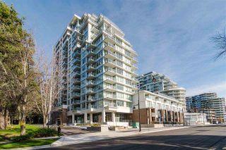 "Photo 2: 1303 15165 THRIFT Avenue: White Rock Condo for sale in ""Miramar"" (South Surrey White Rock)  : MLS®# R2530503"