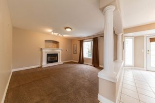 Photo 22: 1012 HOLGATE Place in Edmonton: Zone 14 House for sale : MLS®# E4247473