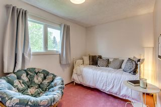 Photo 22: 23 Woodbrook Road SW in Calgary: Woodbine Detached for sale : MLS®# A1119363