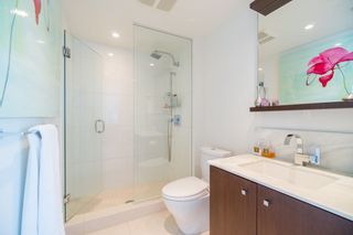 """Photo 13: 2205 1028 BARCLAY Street in Vancouver: West End VW Condo for sale in """"PATINA"""" (Vancouver West)  : MLS®# R2268183"""