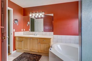 Photo 26: 70 Edgeridge Green NW in Calgary: Edgemont Detached for sale : MLS®# A1118517