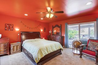 Photo 12: LINDA VISTA House for sale : 4 bedrooms : 2145 Judson St in San Diego