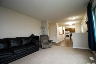Photo 9: 2021 Foley Drive in North Battleford: Residential for sale : MLS®# SK850413