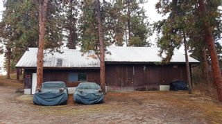 Photo 27: 16070 Carrs Landing Road, in Lake Country: House for sale : MLS®# 10221793