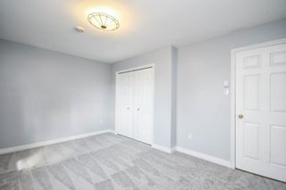 Photo 18: 59 Astral Drive in Dartmouth: 16-Colby Area Residential for sale (Halifax-Dartmouth)  : MLS®# 202116192