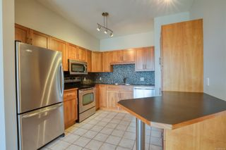 Photo 2: 206 360 Selby St in : Na Old City Condo for sale (Nanaimo)  : MLS®# 869534