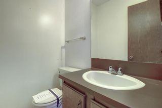 Photo 11: 63 740 Bracewood Drive SW in Calgary: Braeside Row/Townhouse for sale : MLS®# A1058540