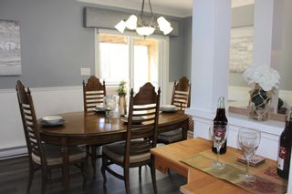 Photo 12: 21 Peacock Boulevard in Port Hope: House for sale : MLS®# X5242236