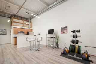 """Photo 6: 301 338 W 8TH Avenue in Vancouver: Mount Pleasant VW Condo for sale in """"LOFT 338"""" (Vancouver West)  : MLS®# R2615229"""