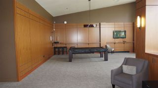 """Photo 15: 2709 3093 WINDSOR Gate in Coquitlam: New Horizons Condo for sale in """"THE WINDSOR BY POLYGON"""" : MLS®# R2340813"""