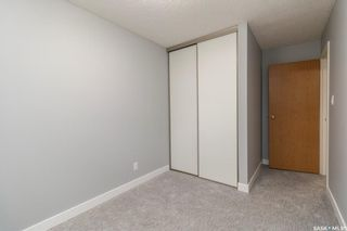 Photo 29: 324 310 Stillwater Drive in Saskatoon: Lakeview SA Residential for sale : MLS®# SK873611
