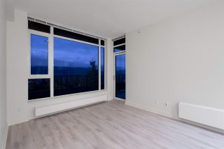 """Photo 11: 611 8850 UNIVERSITY Crescent in Burnaby: Simon Fraser Univer. Condo for sale in """"THE PEAK AT S.F.U."""" (Burnaby North)  : MLS®# R2336489"""