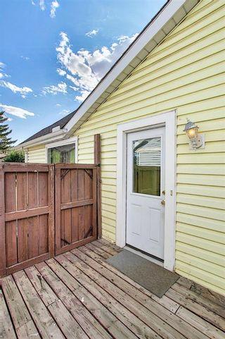 Photo 47: 80 Aberfoyle Close NE in Calgary: Abbeydale Detached for sale : MLS®# A1137613