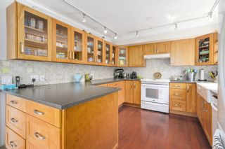 Photo 6: 3470 CARNARVON AVENUE in North Vancouver: Upper Lonsdale House for sale : MLS®# R2212179