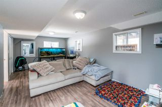 """Photo 18: 10160 FOREST HILL Place in Prince George: Beaverley House for sale in """"BEAVERLY"""" (PG Rural West (Zone 77))  : MLS®# R2446865"""
