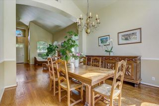 Photo 10: House for sale : 4 bedrooms : 7308 Black Swan Place in Carlsbad