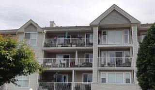 Photo 26: 215 155 Erickson Rd in : CR Willow Point Condo for sale (Campbell River)  : MLS®# 878961