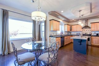 """Photo 11: 17033 104A Avenue in Surrey: Fraser Heights House for sale in """"Fraser Heights"""" (North Surrey)  : MLS®# R2067867"""